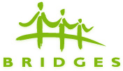 BRIDGES USA