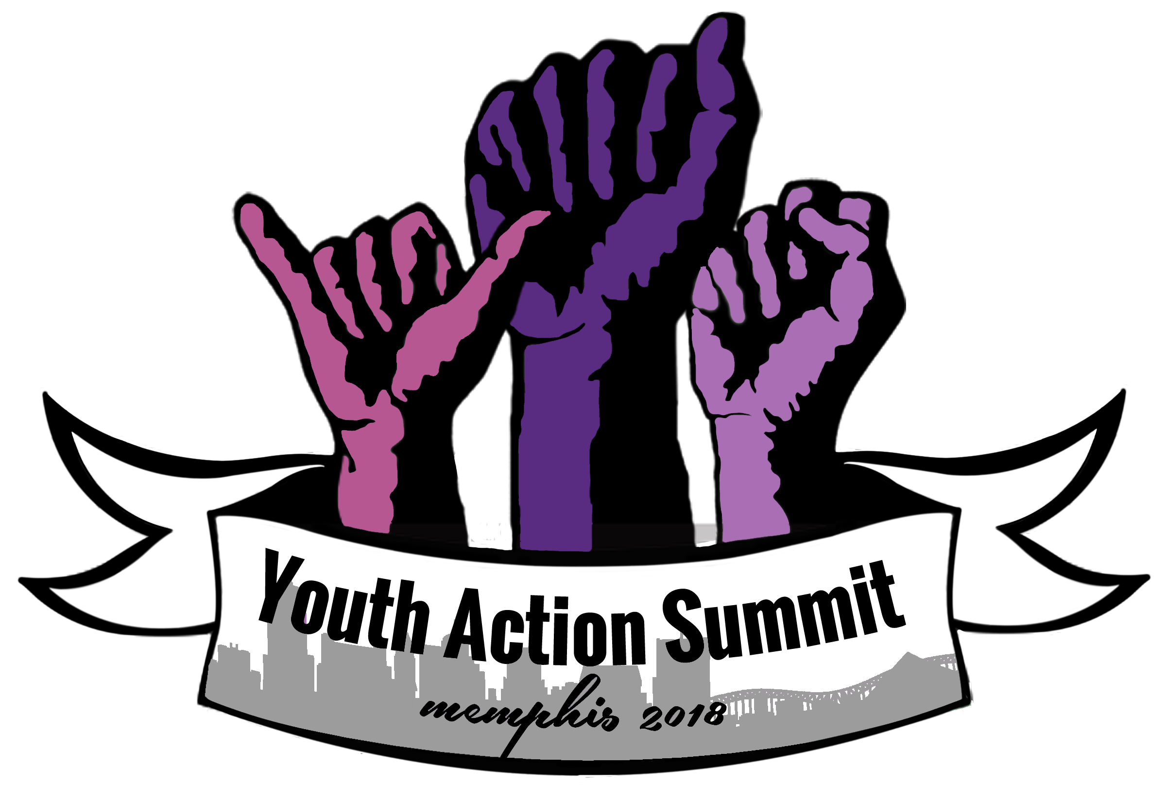 youth action meetings